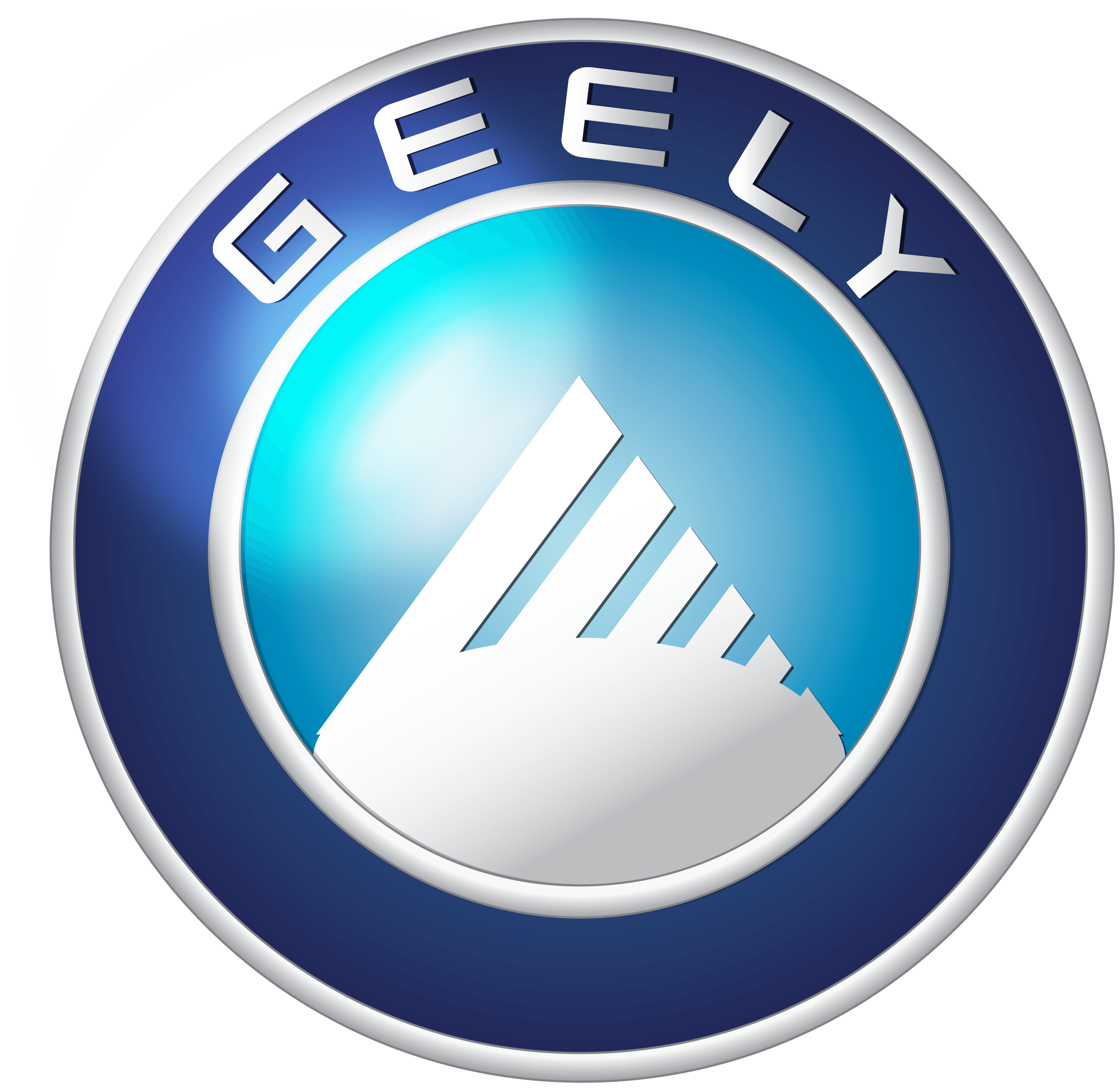 Geely is a Chinese multinational automotive manufacturing company headquartered in Hangzhou