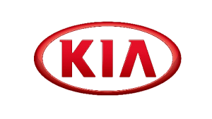 Kia Motor Corporation, South Korea's second largest automobile manufacturer, headquartered in Seoul