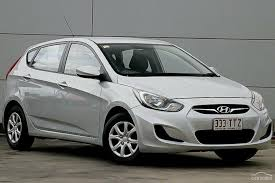 A mixture of hatchback and sedan, the HB2 will save you on space without compromising on performance